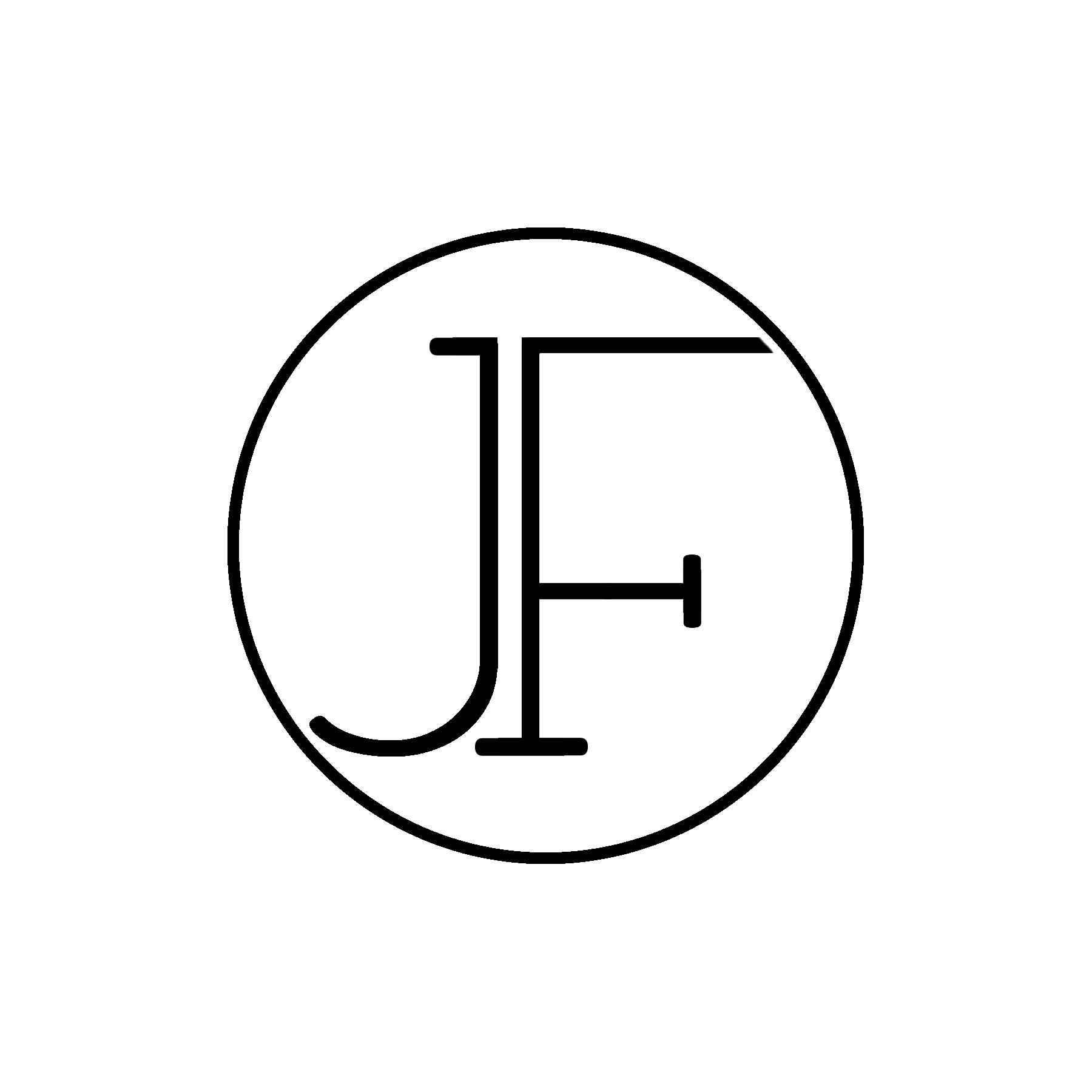 Jesse Fitton